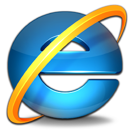 Macでie Internet Explorer を使う方法 Ubook Ubook