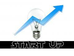 entrepreneur-723045_1920